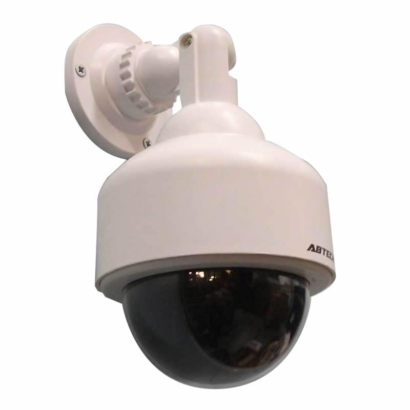 Replica PTZ CCTV Camera