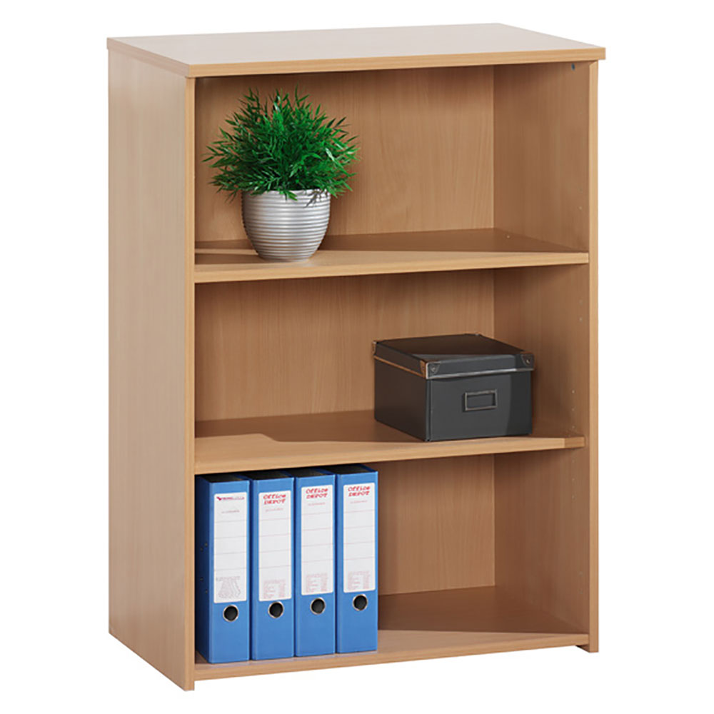 Standard Storage Cupboards and Bookcases