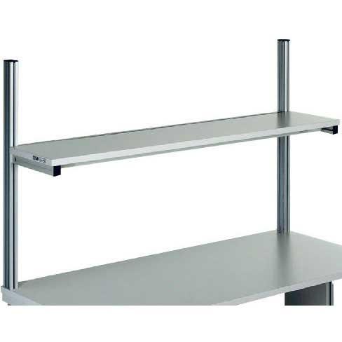 Upper Shelf for WB workbench