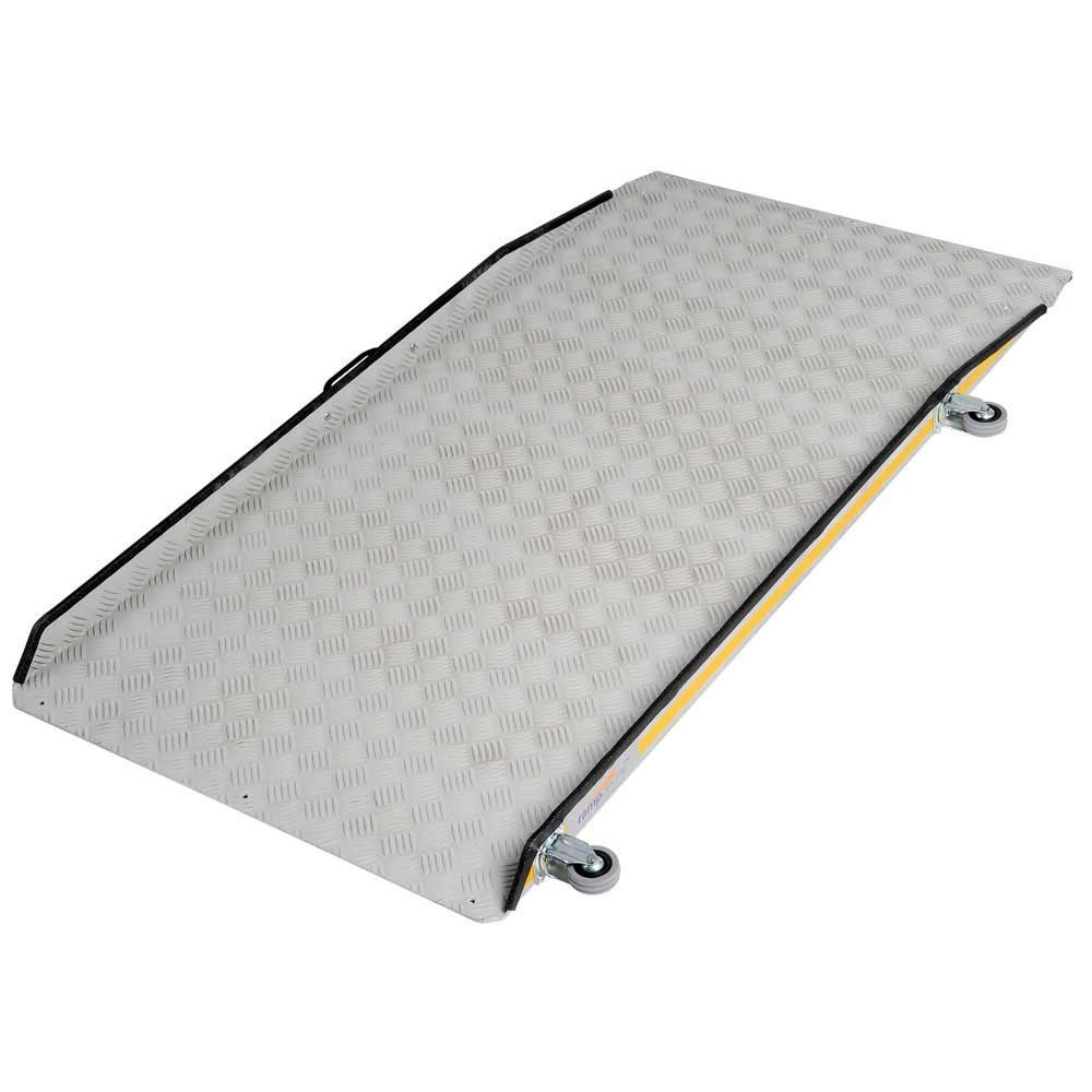 Utility Ramp 760mm wide