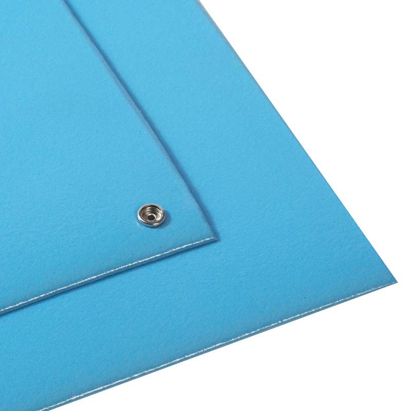 ESD Vinyl bench matting - 760mm wide, sold per metre