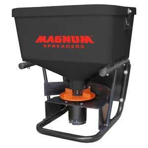 Magnum S300P Tailgate Salt Spreader