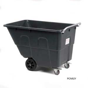 Easy Tilt<br /><br /><br /> Trucks - 450 Litre Capacity