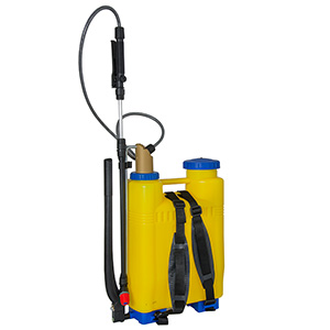 16 Litre Backpack Sprayer with FREE UK Delivery