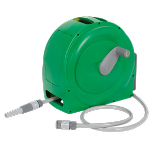 20 Metre Water Hose Reel