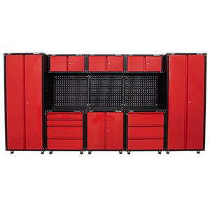 American Pro® Modular Tool Storage System