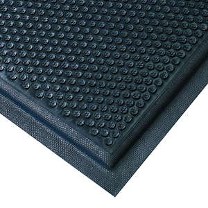 Anti-fatigue Happy Feet Matting