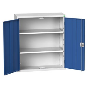 Bott Freestanding Cupboards