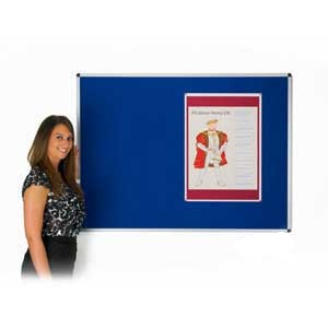 Noticeboards / Pinboards