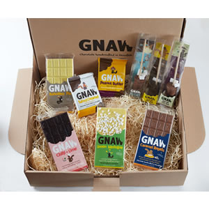 Free delicious hamper on orders over £250, dispatched the week after payment