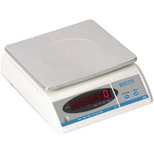 Digital Scales - Bench Scale