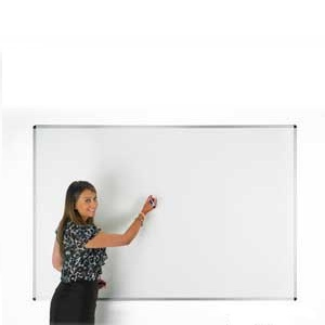 Dry Wipe Magnetic Whiteboards