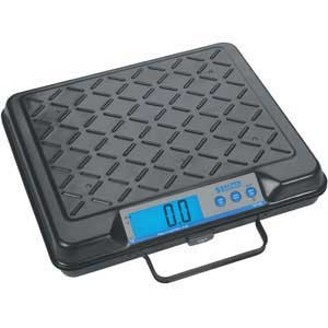 Electronic Floor / Bench Scales upto 110kg cap