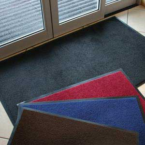 Entraplush Economy Entrance Floor Mats