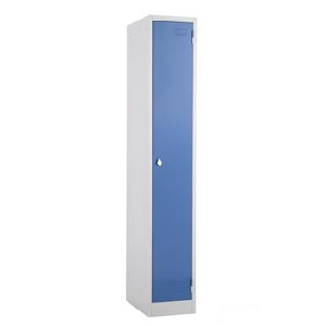 Express Atlas 1 door Locker