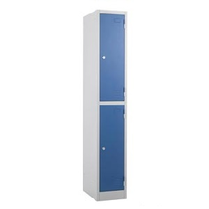 Express Atlas 2 door Locker