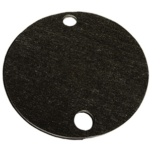 General Purpose Absorbent Drum Top Pads
