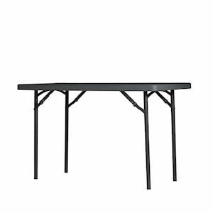 Polyfold Lightweight Folding Table