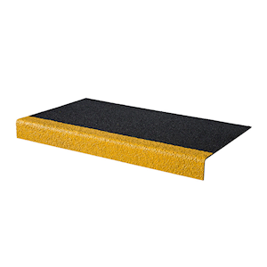 Fibreglass Stair Tread Cover