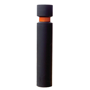 Fixed Steel Core Bollards