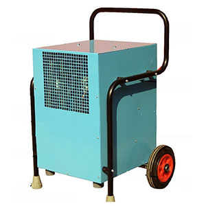 Heavy Duty Kalahari 60 Dehumidifier