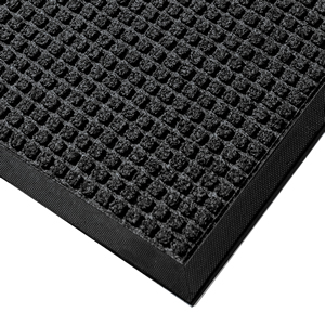 Highly Absorbent Aquasorb Entrance Mat