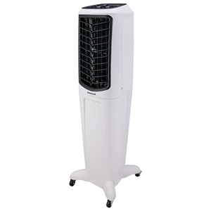 Honeywell Evaporation Air Coolers
