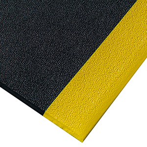 Kumfi Pebble Anti-fatigue Matting per Meter with FREE UK Delivery