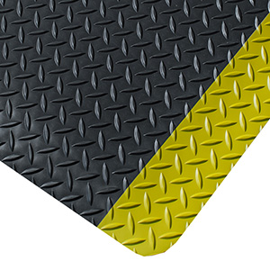 Kumfi Tough Anti-fatigue Matting with FREE UK Delivery