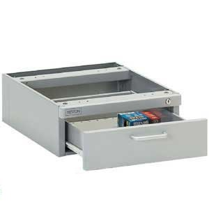 Light Duty Drawer Cabinets for TP/TPH/WB workbenches