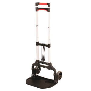 Light Duty Folding Hand Truck, 40kg Capacity
