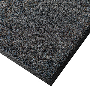 Lustre Machine Washable Entrance Mat