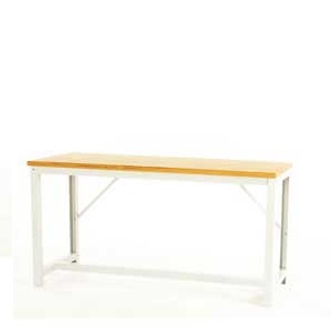 MPX Worktop Framework Bench