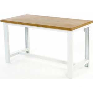Multiplex top framework benches