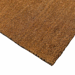 Coir Entrance Mat
