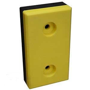 Nylon Dock Bumpers in 5 sizes