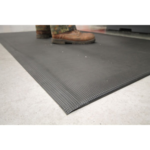 Orthomat Ultimate Fusion Bonded Anti-Fatigue Matting Per Linear Metre