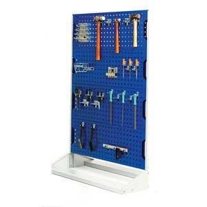 Bott Perfo Tool Panel Racks