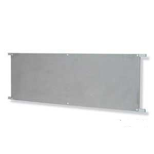 Pin Board Back Panel for BA/BC/BQ/BS Workbenches