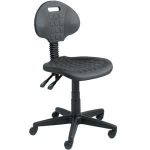 Polyurethane Industry Regular Chair