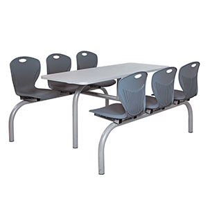 Premium Canteen Furniture