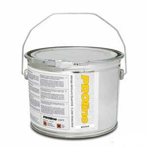PROline Anti-Slip Industrial Floor Paint - 5 Litre Tins