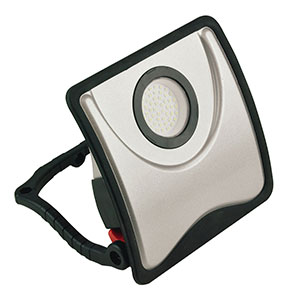 Rechargeable Floodlight