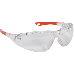 PPE Wraparound Safety Spectacles with Fast UK Delivery