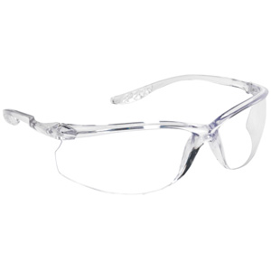 PPE Safety Spectacles in Pack of 5 with Fast UK Delivery