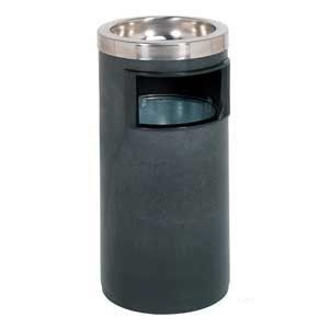 Sealey Ashtray & Litter Bin