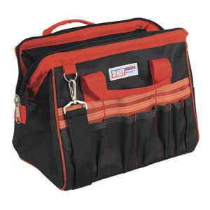 Sealey Nylon Tool Storage Bags