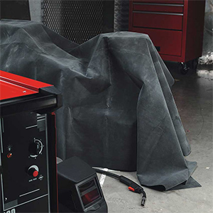 Sealey Spark Proof Welding Blanket