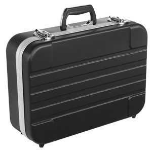 Sealey Technicians ABS Tool Case