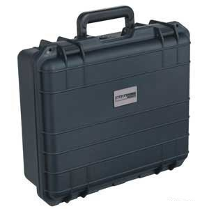 Sealey Tool Storage Briefcase box